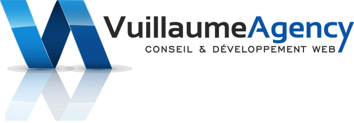 Vuillaume Agency